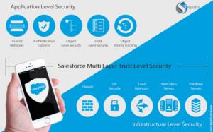 Salersforce Security