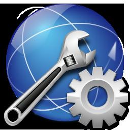 Web-Services-Logo