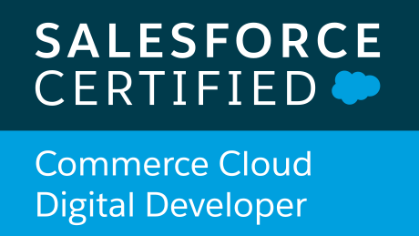 salesforce-commerce-cloud-digital-developer