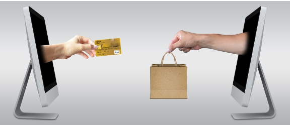 What are the differences between B2B Commerce and B2C commerce